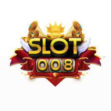 slot008 alert