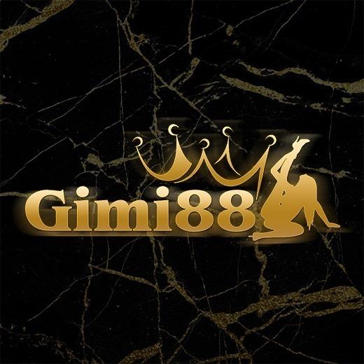 gimi88