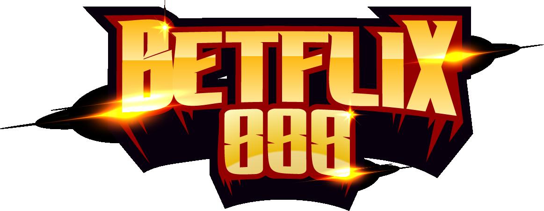 betflik 888