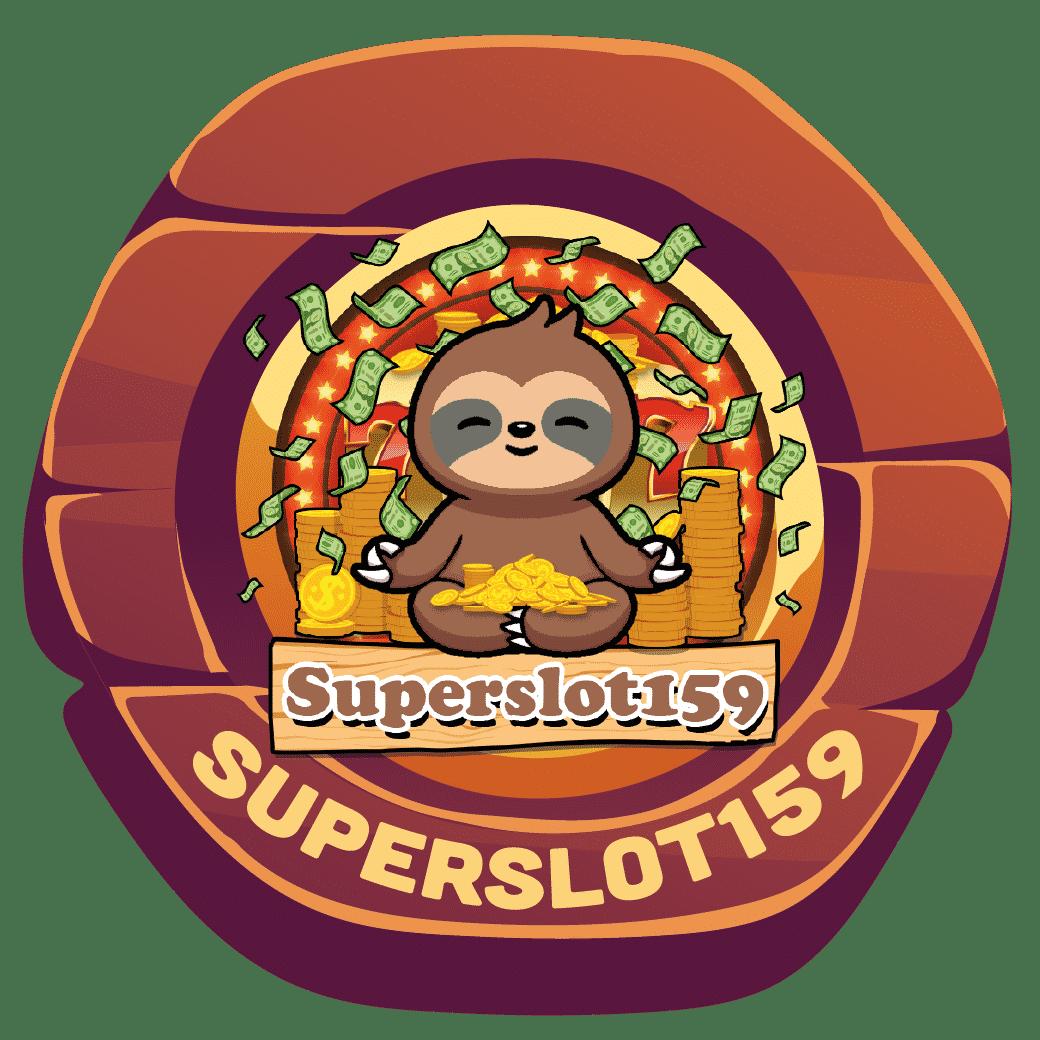 superslot159